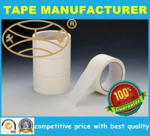 OEM Factory General Purpose Masking Tape Adhesive Tape