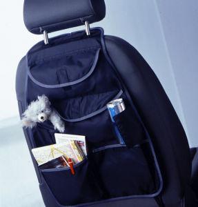 Car Back Seat Organizer (KM8709) pictures & photos