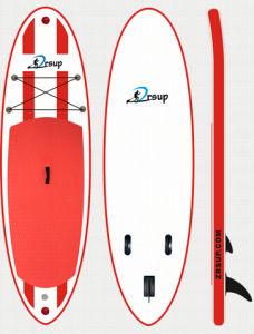 Hot Salesup Board, Stand up Paddle Board, Softboard, Air Board, Race Board
