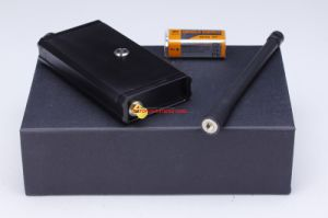 Wireless Video and Audio Signal Detector pictures & photos
