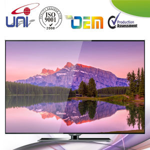 Hot Product Cheap Latest Model Smart LED TV pictures & photos