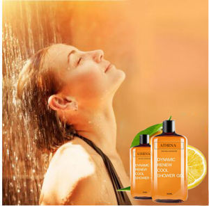 Shower Gel and Body Wash for Men and Women pictures & photos