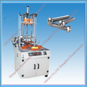 Self Drilling Screw Hex Head for Sale pictures & photos