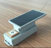 Avian GPS+Lbs/GSM Tracker Anit G2001