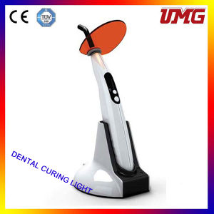 Umg LED Dental Curing Light Model LED. B pictures & photos