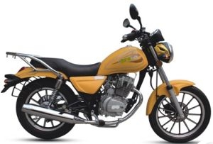 Most Cooling Motorcycle 150cc (HD150-5T)
