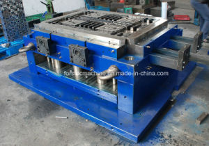 Injection Mould for Plastic Pallet pictures & photos