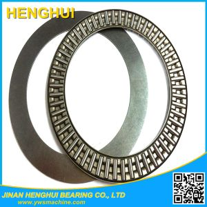 Axial Load Thrust Roller Bearing Axk100135 Axial Bearing pictures & photos