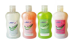 OEM/ODM Service Shower Gel pictures & photos