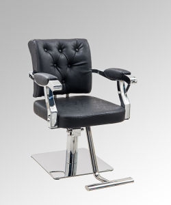 Unique Hairdressing Barber Chair for Beauty Salon (MY-007-95) pictures & photos
