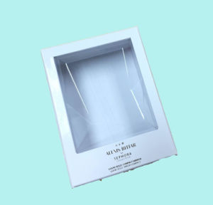 Plastic Packaging Products for Gift Box pictures & photos