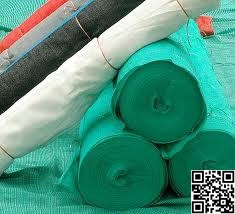 Stabilized HDPE with UV Treated 40 Mesh Agriculture Netting pictures & photos
