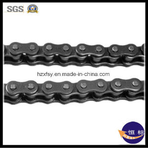Motorcycle Chain 428h with Seal Ring pictures & photos