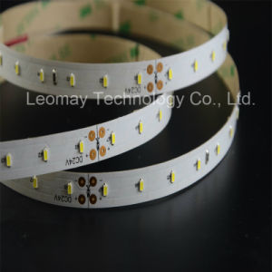 High Quality Flex LED Strips with CE pictures & photos