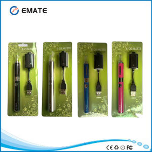 Fashionable Huge Vapor E Cigarette Evod Kit for 2014