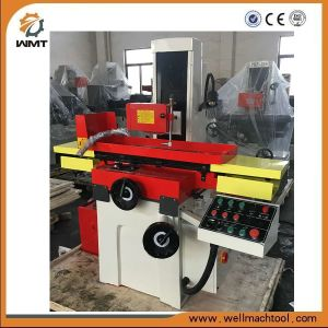 MY820 Grinding Machine for precision Metal Polishing pictures & photos