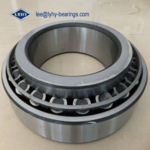 Matched Tapered Roller Bearing Arranged Back-to-Back (32044T165X/dB11C170) pictures & photos
