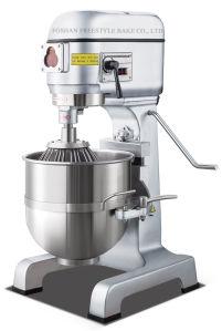 Food Mixer (RM-40L)