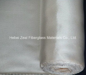 High Silica Fiber Composite Blanket pictures & photos