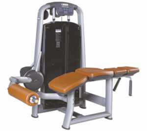 Prone Leg Curl Tz-6044 / Commercial Multi Station Gym / Gym Pulley Machine pictures & photos