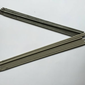 Mild Steel Arc Welding Rod Aws E6013 2.5*300mm pictures & photos