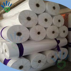 100% Polypropylene Nonwoven Sofa Fabric Mattress Cover pictures & photos