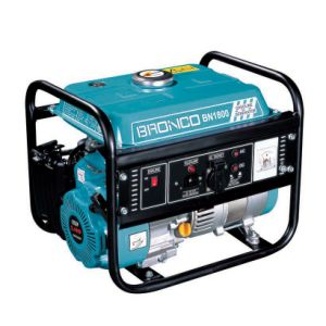 850W-1kw 154f Recoil Gas Generator pictures & photos