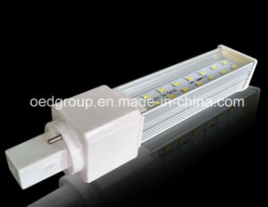 Hot Sale 8W G23/G24 LED Pl Light pictures & photos