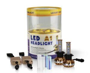 Best Seller LED Light Philip LED Golden Light pictures & photos