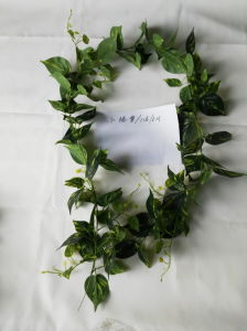 Artificial Plants and Flowers of Hanging Bush Golden Pothos Img_20151201_144740 pictures & photos