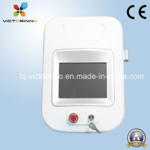 2015 New Arrival Vascular Removal Equipment (VR280) pictures & photos