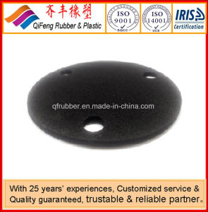 Rubber Seal pictures & photos