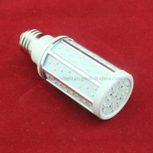 New Design 5W 6W 9W 12W 30W LED Corn Lamp with 85-265VAC (KZ-Corn) pictures & photos