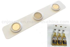 Beer Magnet Fridge Holder Bottle Loft pictures & photos