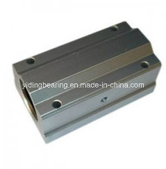 Scs30uu Linear Motion Ball Slide Bearing pictures & photos