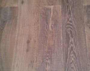 Oak Wooden Parquet / Engineered Wood Flooring pictures & photos