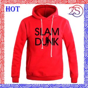 2015 Cheap High Quality Mens Custom Man Hoodie pictures & photos