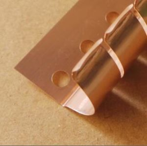 Conductive Shielding Gasket