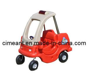 Kids Car (CMW-331)