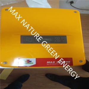 Grid-Tied 48volt D. C in, a. C. 230 Volt 60h. Z out Inverter pictures & photos