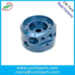 CNC Precision Machining Parts / Machinery Parts /Machine Parts OEM/ODM/Customized pictures & photos