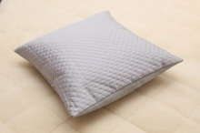 White Super Soft Bedding Cushion for Home pictures & photos