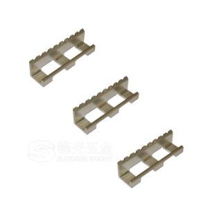 Aluminum 6061 CNC Machined Parts pictures & photos