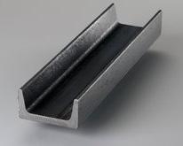 Aluminium Profile for Doors