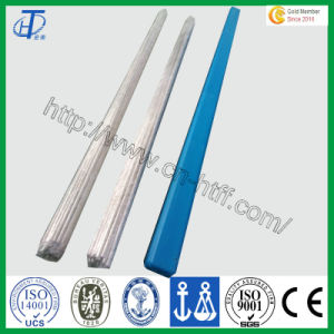 Hot Sale Extruding Magnesium Alloy Welding Wire