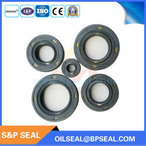High Quality Cg 125 Motorcycle Oil Seals for Sell pictures & photos