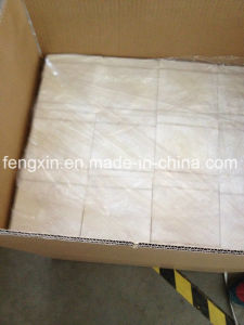 Auto Car Battery Insulation Separator with Fiber Glass Wool pictures & photos