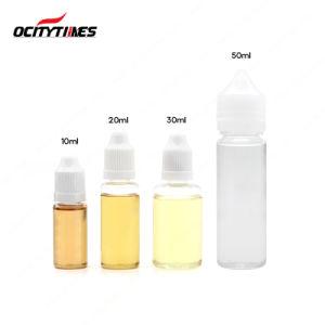 E Juice Wholesale/Malaysia E-Juice/Ejuice Manufacturer pictures & photos