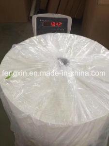 Rolling Fiber Glass Mat AGM Li-ion Battery Separator pictures & photos