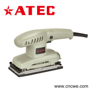 Good Quality Made in China Power Tools Electric Orbital Sander (AT5180) pictures & photos